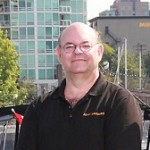 Terry Whin-Yates - Mr Locksmith Abbotsford
